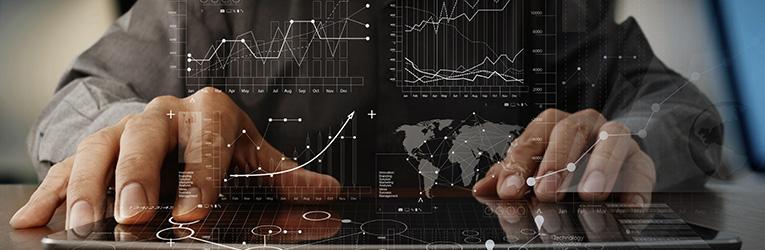 Teknoloji – Mühendislik – Yazılım ve İnovasyon Hizmetleri