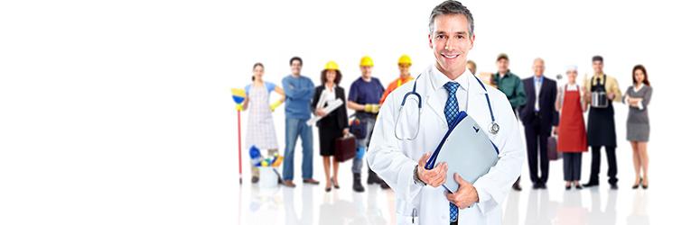 Kurumsal Sağlık İşletmelerine Yönelik Danışmanlık Hizmetleri