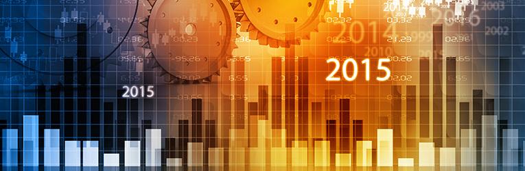 Mali Analiz ve Yatırım Danışmanlık Hizmetleri