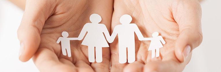 Bireysel Aile Danışmanlığı