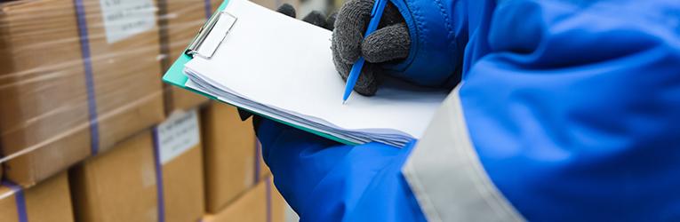 ISO 22000 HACCP GIDA YÖNETİM SİSTEMİ
