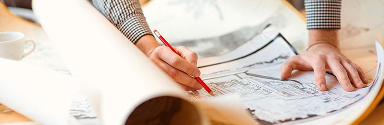 TÜBİTAK Ar-Ge Proje Çalışmalarının Planlanması ve Yapılandırılması