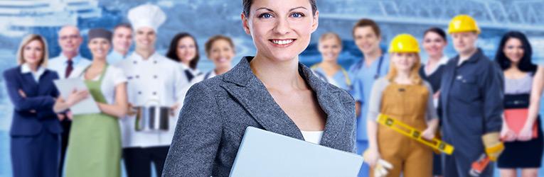 ISO 18001: OHSAS İŞ GÜVENLİĞİ VE ÇALIŞAN SAĞLIĞI YÖNETİM SİSTEMİ